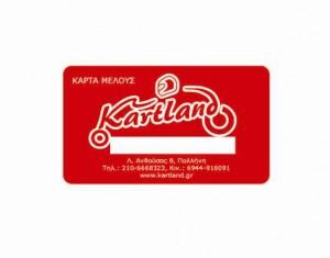 card-member