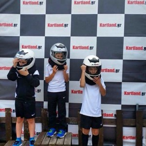kartland_events04