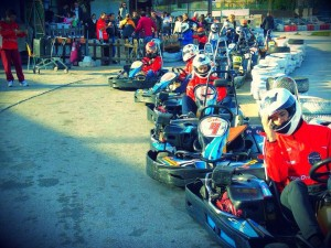 kartland_events10