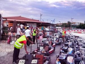kartland_events15