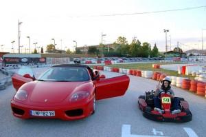 kartland_events23