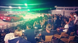 kartland_events25
